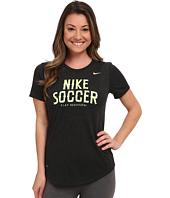 Nike - Dri-FIT™ Soccer Dri Blend Tee