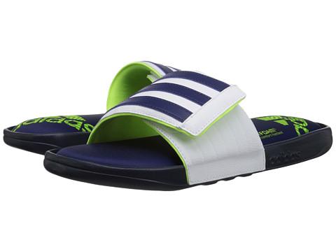 adidas Adissage Comfort FF