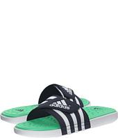 adidas - adissage SC