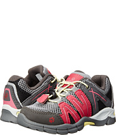 Jack Wolfskin Kids - Volcano Air Low (Toddler/Little Kid)