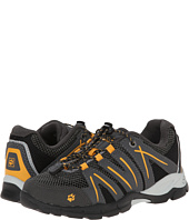 Jack Wolfskin Kids - Volcano Air Low (Little Kid/Big Kid)