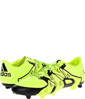adidas - X Low FG/AG