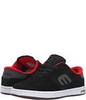 etnies Kids - Lo-Cut (Toddler/Little Kid/Big Kid)