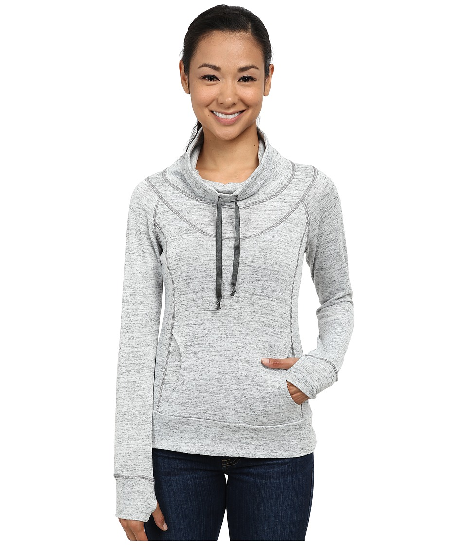 Kuhl - L a Pullover (Ash) Women