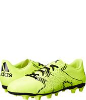 adidas - X Entry FxG