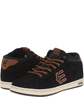 etnies Kids - Fader MT (Toddler/Little Kid/Big Kid)