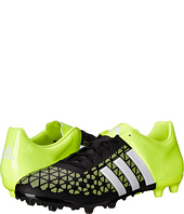 adidas - Ace Low FG/AG
