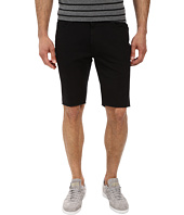 Matix Clothing Company - Gripper Twill Shorts