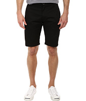 Matix Clothing Company - Welder Modern Shorts