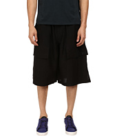 adidas Y-3 by Yohji Yamamoto - Resort Shorts
