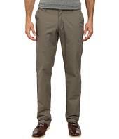Matix Clothing Company - Marc Johnson Chino Pants