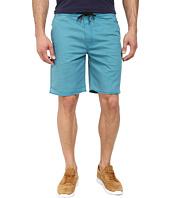 Matix Clothing Company - Kash Elastic Shorts