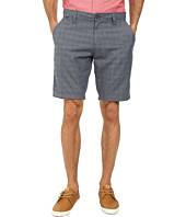 Matix Clothing Company - Spring Slacks Shorts