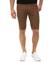 Matix Clothing Company - Gripper Bedford Shorts