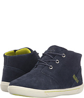 Timberland Kids - Littleton Lace Chukka (Little Kid)