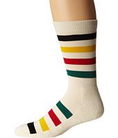 Pendleton - National Park Socks