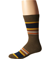 Pendleton - National Park Socks