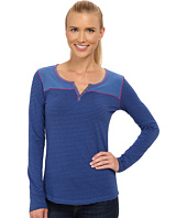 Kuhl - Veloce™ Long Sleeve Top