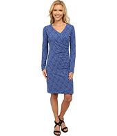 Kuhl - Vienna™ Dress
