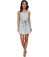 Jack by BB Dakota - Gerrit Chambray Dress