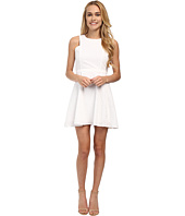 Jack by BB Dakota - Sidra Eyelet Dress