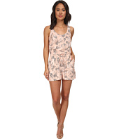 Jack by BB Dakota - Dune Cactus Sunrise Challi Romper