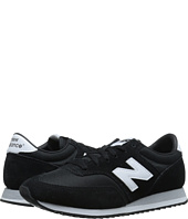 New Balance Classics - 620 - Core Collection