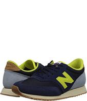 New Balance Classics - 620 - Redwoods