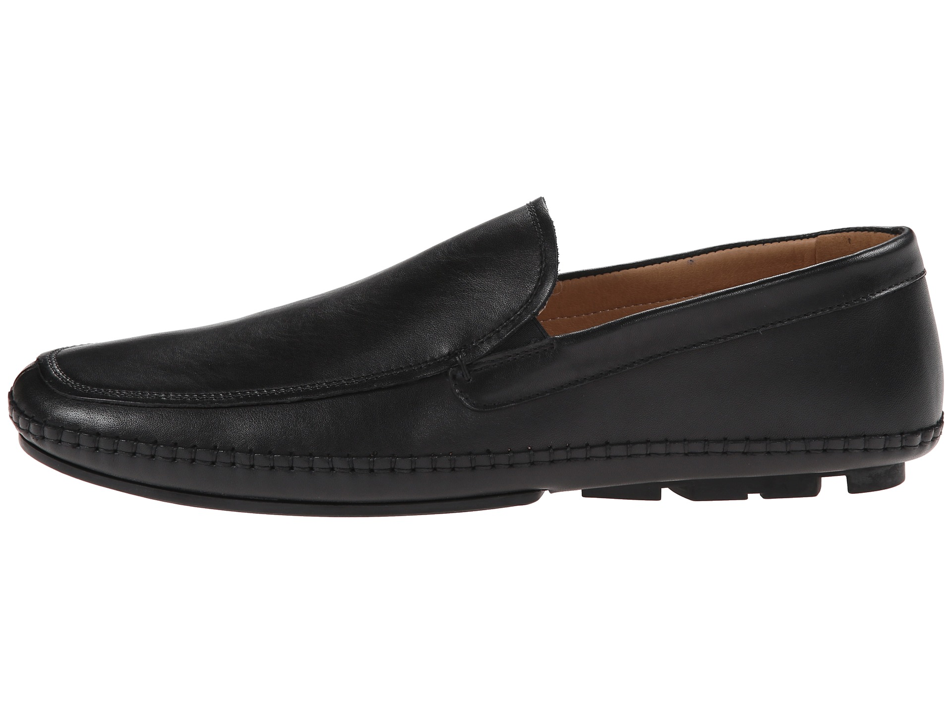 Ideas Kenneth Cole Mens New Outlook Loafer Loafers Amp Slip Ons