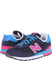 New Balance Classics - 515 - Neon Pop