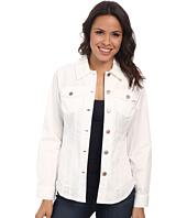 Pendleton - Cassie Jacket