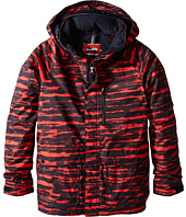 Burton Kids - Phase Jacket (Little Kids/Big Kids)