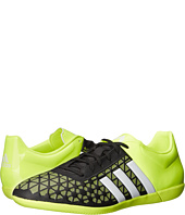 adidas - Ace Low IN