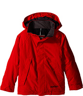 Burton Kids - Amped Jacket (Little Kids/Big Kids)