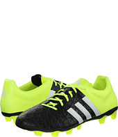 adidas - Ace Entry FxG