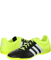 adidas - Ace Entry IN