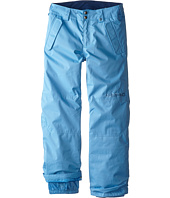 Burton Kids - Parkway Pant (Little Kids/Big Kids)