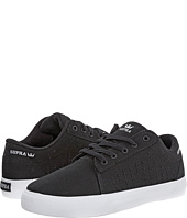 Supra Kids - Belmont (Little Kid/Big Kid)