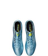 adidas - Messi 15.2 FG/AG