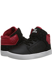 Supra Kids - Atom (Toddler)