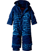 Burton Kids - Minishred Striker One Piece (Toddler/Little Kids)