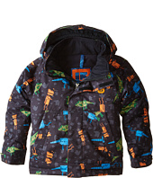 Burton Kids - Minishred Amped Jacket (Toddler/Little Kids)