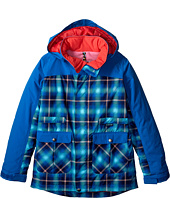 Burton Kids - Maddie Jacket (Little Kids/Big Kids)