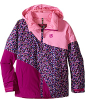 Burton Kids - Hart Jacket (Little Kids/Big Kids)