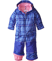 Burton Kids - Minishred Illusion One Piece (Toddler/Little Kids)