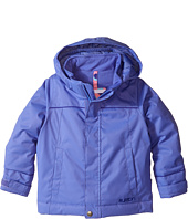 Burton Kids - Minishred Twist Jacket (Toddler/ Little Kids)