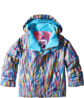 Burton Kids - Minishred Elodie Jacket (Toddler/Little Kids)