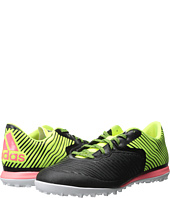 adidas - VS Chaos Low Cage