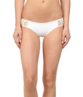 Lucky Brand - Natural Connection Hipster Bottom