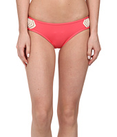 Lucky Brand - Dream Catcher Basic Bottom